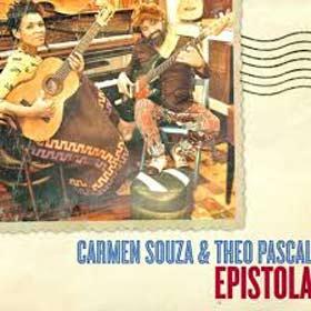 Carmen-&-Theo-Epistola-WMR