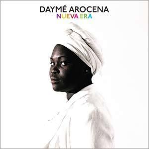 Dayme-Arocena-Nueva-Era-WMR