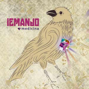 Ienmajo-Cover-Art-WMR