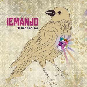 Ienmajo-Cover-Art-WMR