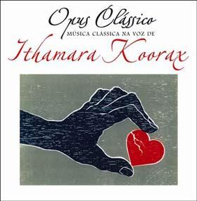 Ithamara-Koorax-Opus-Classico-WMR