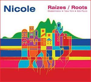 Nicole-Raizes--1-WMR