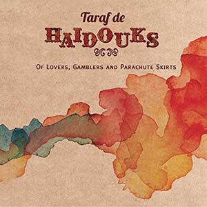Taraf-de-Haidouks-Of-Lovers-WMR