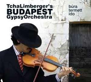 Tcha-Limberger-Budapest-Gypsy-Orchestra-1-WMR