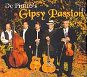 Tcha-Limberger-Gypsy-Passion-WMR