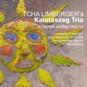 Tcha-Limberger-Kalotaszeg-Trio-WMR