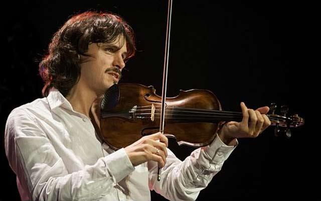 Tcha-Limberger-violin-WMR