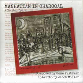 Gene-Pritsker-Manhattan-in-Charcoal-JDG