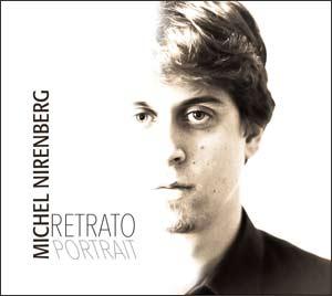 Michel-Nirenberg-Retrato-WMR