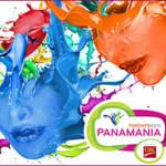 Panamania Toronto 2015 300×250