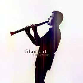 Shankar-Tucker-Filament-WMR