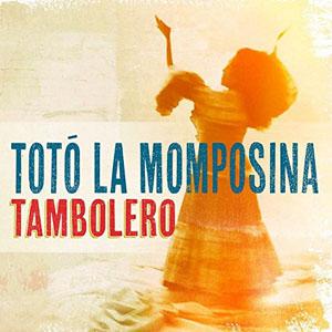 Toto-La-Momposina-y-sus-Tambores-WMR