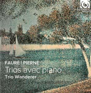Trio-Wanderer-Trios-avec-piano-WMR