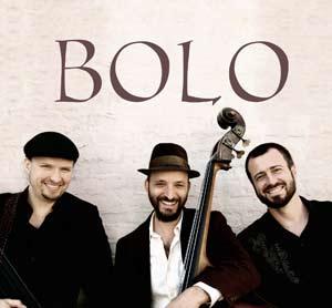 Bolo-CD-Cover-WMR