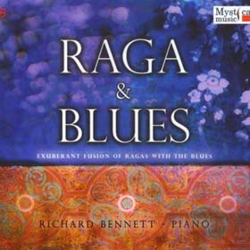 Richard-Bennett-Raga-&-Blues-WMR