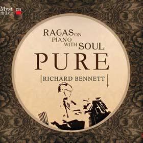 Richard-Bennett-Ragas-and-Soul-WMR