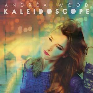Andrea-Wood-Kaleidoscope-WMR