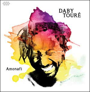 Daby-Toure-Amonafi-WMR