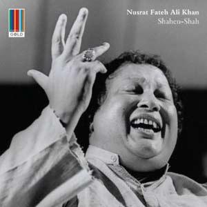 Nusrat-Fateh-Ali-Khan-Shahen-Shah-WMR