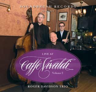 Roger-Davidson-Trio-Live-at-Caffe-Vivaldi-Volume-2-WMR