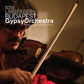Tcha-Limberger-Budapest-Gypsy-Orchestra-New-CD-JDG
