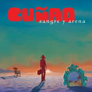 Cunao-Sangre-y-Arena-WMR
