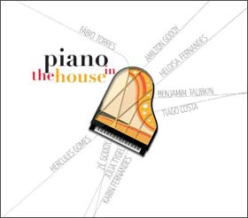 Piano-in-the-House-WMR