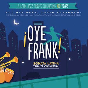 Frank-Sinatra-Oye-Frank-WMR