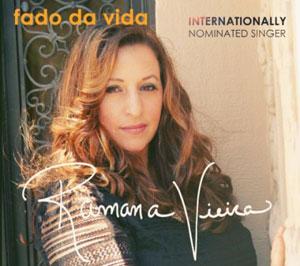 Ramana-Viera-Fado-da-Vida-WMR