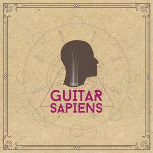 yuri-juarez-guitar-sapiens