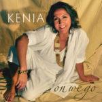 Kenia - On We Go