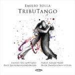 Emilio Solla - TribuTango
