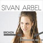 Sivan Arbel Broken Lines
