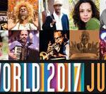 LULAWORLD FESTIVAL – JUNE 1-11-2017