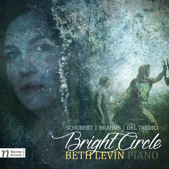 Beth Levin: Bright Circle