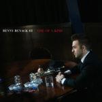 Benny Benack III: One of a Kind