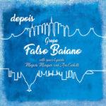 Grupo Falso Baiano - Depois