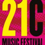 21C-Music-Fest-2018-2