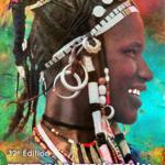 Nuits-d-Afrique-2018