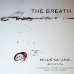 Miloš Katani?: The Breath