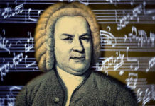 The Aesthetic of Johann Sebastian Bach: A Masterpiece Revisited