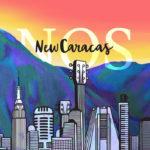 New Caracas: Nos