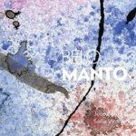 Sofia Vitória & José Peixoto: Belo Manto: Música para Poesia Luso-Árabe e Poesia Medieval Portuguesa