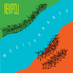 Newpoli - Mediterraneo