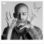 Idan Raichel: And If You Will Come To Me