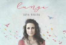 Sofia Ribeiro: Lunga
