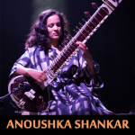 Anoushka-Shankar-ad