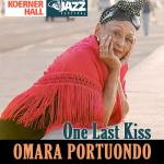 Omara-Portuondo-TOJazzFest