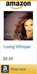 Vanessa-Falabella