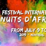 Nuits-d'Afrique-2019-banner